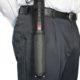 Nightstick LED Stun Gun Baton 5.5M (809 Type)