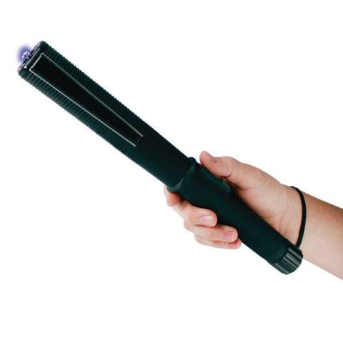 Peacemaker LED Stun Gun Baton 6M (918 Type)