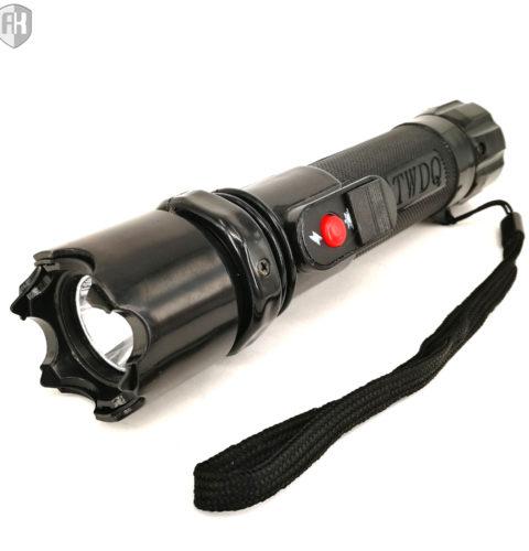 308 Stun Gun High Quality Stun Gun Defensive Appliances