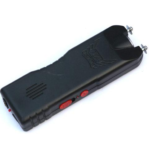 High Powerful Stun Gun for Self Defense