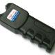 Police Self Defense Items Stun Gun (301)