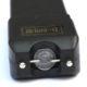 High Voltage Zap Light Security Stun Device Stun Gun (609)